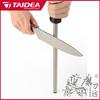 T0821D knife tool diamond sharpener