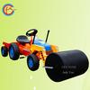 Plastic roller ride on car for kids 414