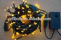10m рис шарик рождественские свет для продажи