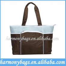 Baby products promotion hanging Diaper Bag