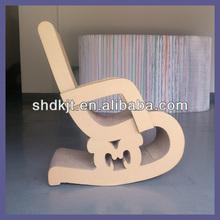 di cartone a dondolo sedia per dkpf121044 protezione ambientale