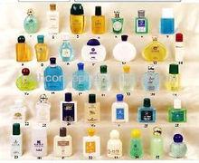 Hotel Disposable Shower gel/Hotel bath gel