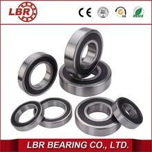 6405 baring deep groove ball bearing 6405zz