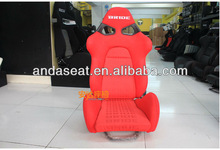 BRIDE Go Kart Racing Seats For Sale/SPQ/FRP