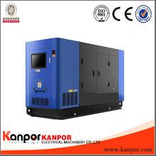 Original electric generator 50kva with cummins engine(25kva,50kva, 100kva,155kva,,,1000kva)