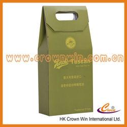 olive oil box