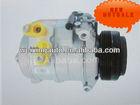 AC(a/c) Compressor 10S17C for BMW X5 E53 3.0 64526921650 64528377067