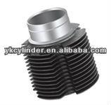 Excellent diesel engine cylinder for Z170F(70mm) motorcrtycle engine parts