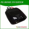 Factory Price UPS Inverter / Home UPS / Home Inverter , LCD/LED Screen