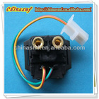 Starter Solenoid Relay moped motorcycle style