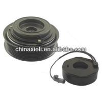 auto compressor electromagnetic clutch for Toyota Lilux Vigo car