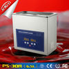 PS-30A Jeken ultrasonic cleaner for mobile phone with stainless steel net basket
