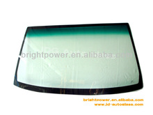 Suzuki car front windshield Japanese car glasses for every make and model