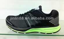 2014 Tennis shoes sports shoes made in China Putian zapatos