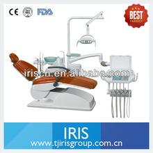 Latest Suntem Dental Chair Sale with CE, ISO Certificate