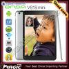 7.9 inch onda tablet with A31s Quad core - Onda V818 mini