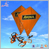 Diamond promotional kite toy kite from Kite Factory