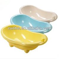 High Quality Plastic Bathtub for Children & Kids Plastic Bathtub & Mini Plastic Bathtub