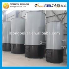 Industrial coal /wood fired output hot oil thermal oil boiler, oil heater/boiler