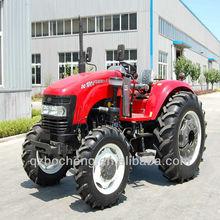 trattori agricoli nuovi prezzi