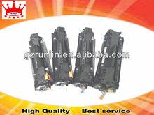 toner cartridge Compatible for hp 505A,435A,436A,CE285,12A,364A,5949A,7115A,2613A,3906A,2624A,3525,CE250,Q6000A,530