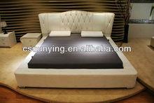 mattresses mattresses,baby mattress pads,bed mattress company
