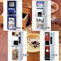 Miglior prezzo necta distributore automatico del caffè f503-108, distributori automatici di caffè produttore di macchinari