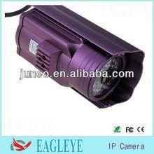 wireless hidden camera pen with dvr