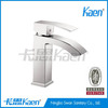 brass bathroom faucet basin mixer/brass taps