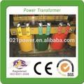 transformador de energia elétrica 500 kva 60hz