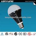 led lâmpada 12v 50w bulbo dc12v ou ac220v ce rohs 3 anos de garantia
