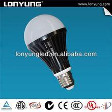 led lamp 12v 50w bulb dc12v or ac220v ce rohs 3years warranty