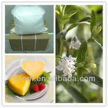 100%Natual&Koshor manufactural stevia sugar
