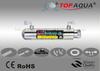 6W Stainless Steel light UV Sterilizer