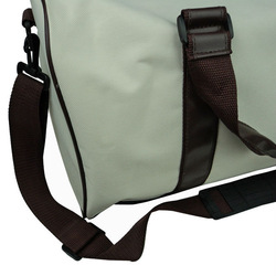 good quality cheap sport bags for gym