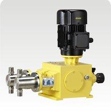 Plunger Pump of model 2J-x