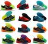 sports shoes 2014 newest design cheap wholesale sport shoes