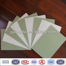 Polyester Mat for SBS, APP Waterproofing Membrane