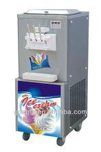 soft ice cream machine BQL-838 for Africa market