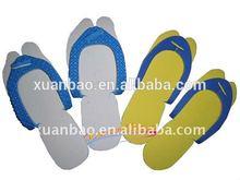 men's EVA slippers and sandals 2012