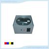 Emulsion coating machine for pad printing