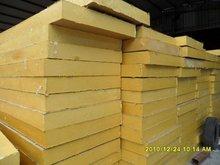 spray foam insulation/pvc honeycomb panel 100mm thickness