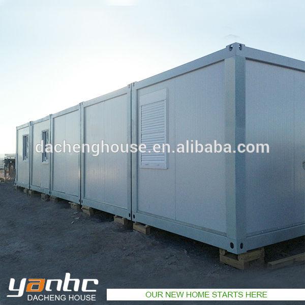Prix d 39 un container habitable Acheter un container habitable
