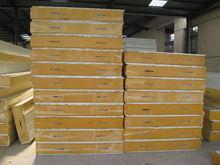 spray foam insulation/pvc honeycomb panel 120mm thickness