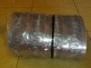 PVC SHEET POST INDUSTRY SCRAP