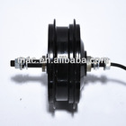 Mac wheel Motor, Ebike Motor, Ebike Conversion Kit