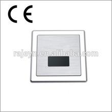 TOTO touch free urinal toilet & sensor toilet & concealed auto toilet