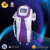Professional 7 in 1 cavitation machine/cavitation slimming machine/cavitation rf