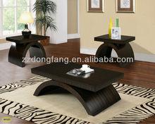 The latest modern coffee table design (CF-7006)