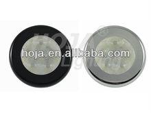 3 inch LED Recessed Mount Light led spotlight